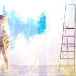 Kristine Arnold - Ohne Titel II
