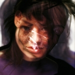 Kristine Arnold - 01