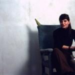 fotoshoot2007_09