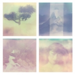 Kristine Arnold - Polaroidgeschichten