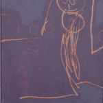 Marc Kirschvink - nach Ada 2 # 04_10