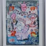 Thomas Steffens - Lutheres Karneval