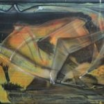 Bjoern Thiemann (wahn) - BoysStuff #13_02