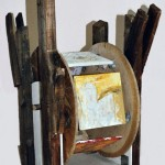 mager - objekt 3