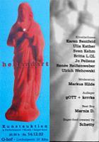 Heilandart Auktion 2002