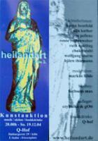 Heilandart Auktion 2004